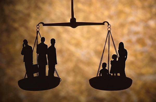 Día Mundial de la Justicia Social: Si no se entiende lo justo, sí se comprende lo injusto