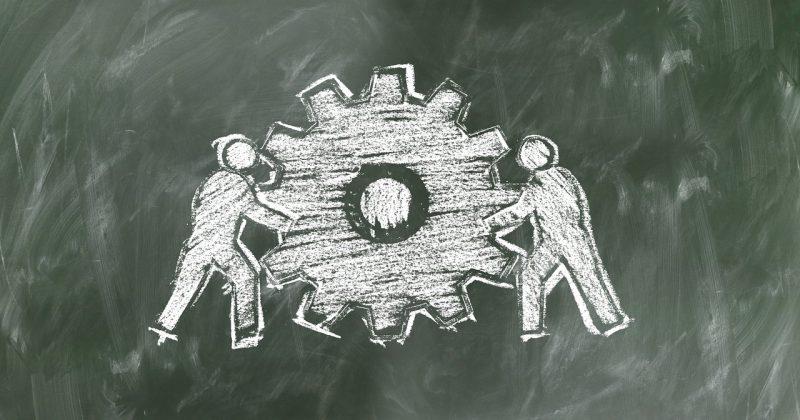 Cómo recibir ayuda del Estado para tu proyecto asociativo o cooperativo