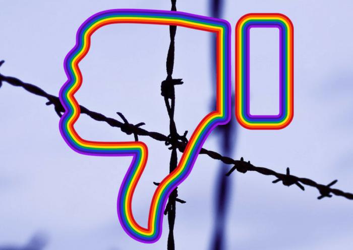 Derechos Humanos, 1948-2017: Del nazismo a las redes sociales