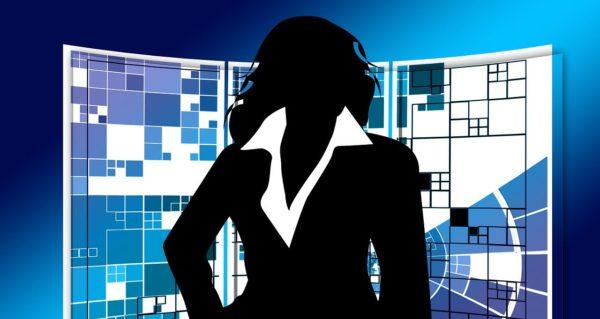 Las mujeres en las empresas: Cuanto más ascienden, menos ganan en comparación a los hombres
