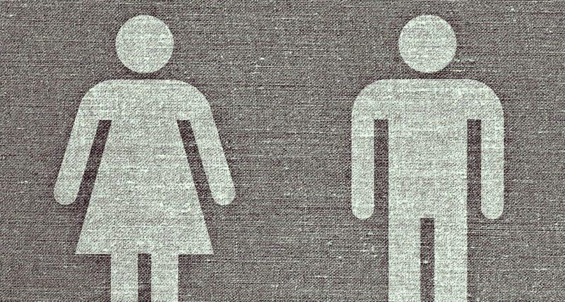 La ciudad de Buenos Aires saca buena nota en igualdad de género, mientras aumentan las denuncias por violencia de género