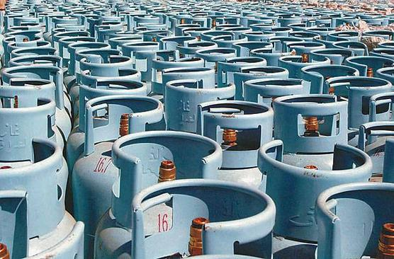 Cómo acceder a una garrafa de gas con precio subsidiado por ANSES
