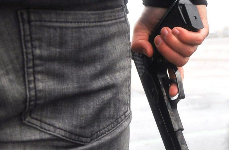 Italia: «El primer paso para derrotar a las mafias es admitir su presencia»