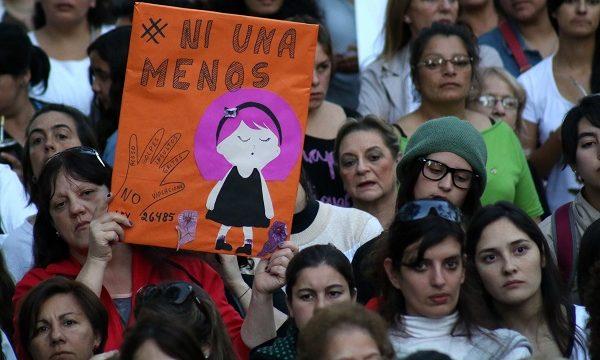 Argentina: Cómo se otorgarán las reparaciones económicas a los hijos de víctimas de femicidios