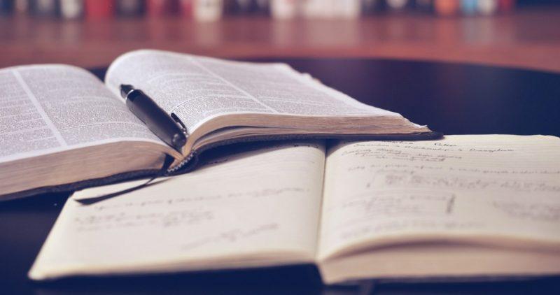 Averiguá los beneficios que el Estado te otorga para que puedas empezar a estudiar