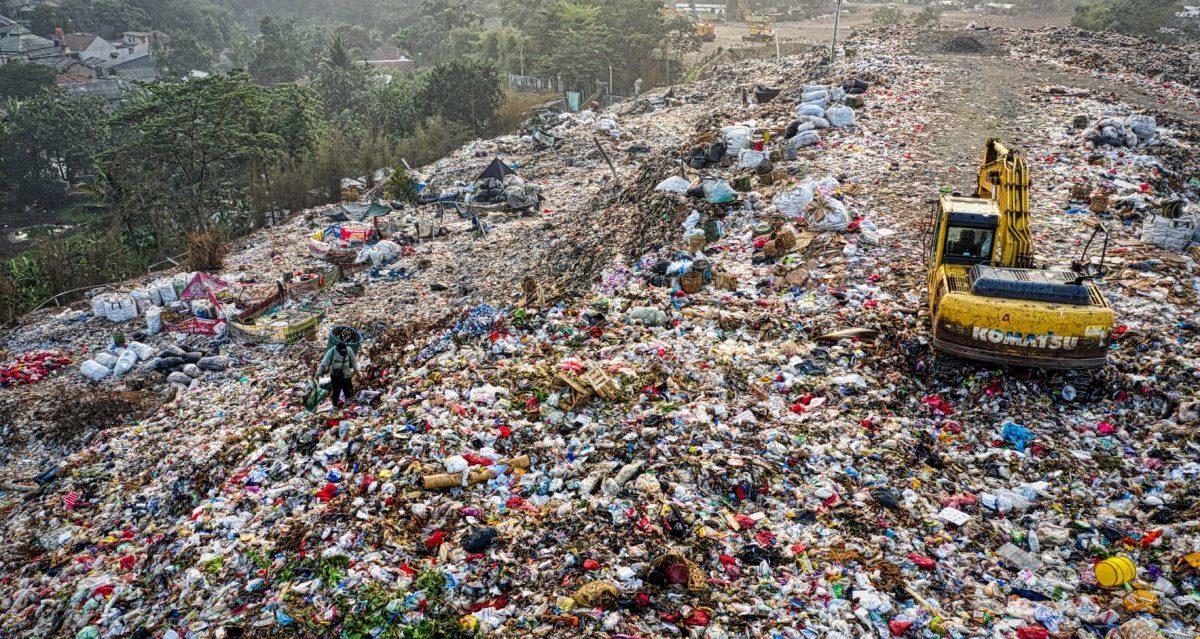 La contaminación mata más que el coronavirus